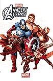 Marvel Universe Avengers Assemble Volume 2 (Marvel Avengers Digest)