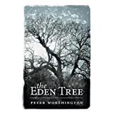 The Eden Tree