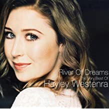 River Of Dreams: The Best Of