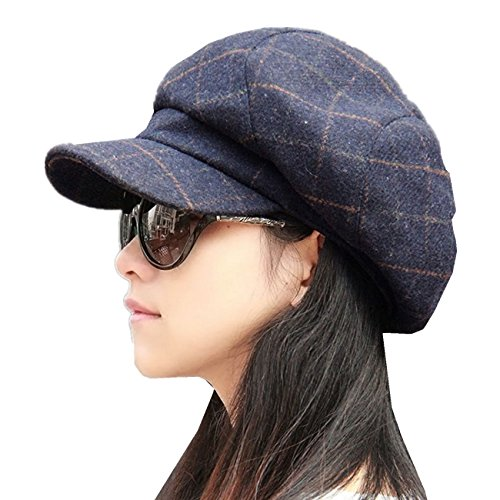f1edf1569 We Analyzed 2,593 Reviews To Find THE BEST Vintage Wool Hats