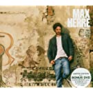 Max Herre (CD + Bonus-DVD)