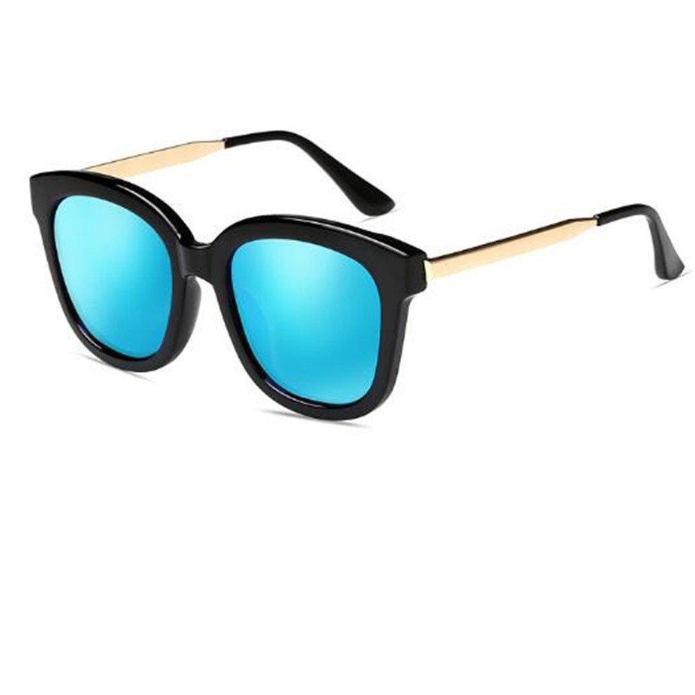 SHULING Sonnenbrille Der Neue Präsident Polarisierte Sonnenbrillen Mode Retro Sonnenbrille