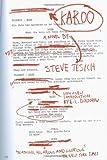 img - for Karoo: A Novel book / textbook / text book
