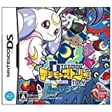 Digimon Story Moonlight [Japan Import]