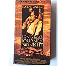 Eugene O'Neill's Long Day's Journey Into Night