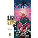 Black Science, Vol. 2: Welcome, Nowhere