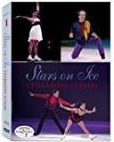Stars on Ice, Vol. 1 - Celebrating 20 Years