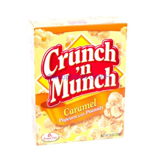 crunch-n-munch-popcorn-with-peanuts-caramel-6-oz