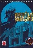 King of Bandit Jing II: Bottle, Band 2