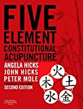 Five Element Constitutional Acupuncture