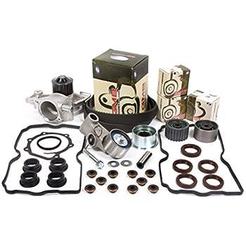 Amazon com: Fits 99-05 Subaru Manual Transmission 2 5 SOHC 16V EJ251