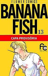 Banana Fish Volume 7