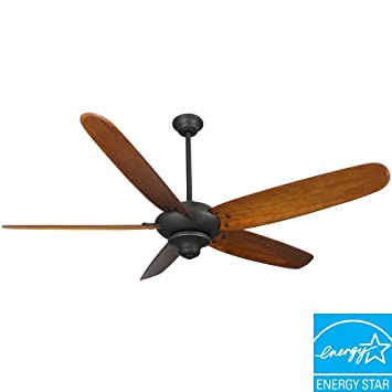 Home Decorators Collection Altura 68 In Oil Rubbed Bronze Ceiling Fan