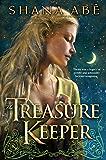 The Treasure Keeper: A Novel (Drakon)