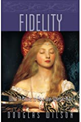 Fidelity Kindle Edition