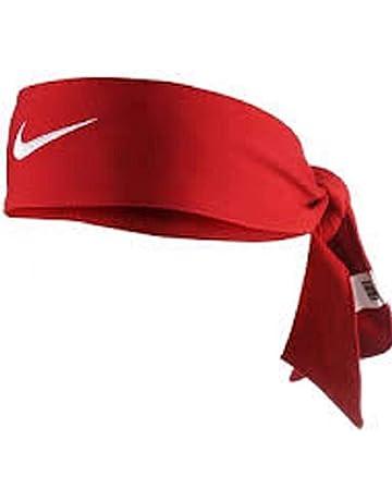 9497c8b6bce Amazon.com  Headbands - Accessories  Sports   Outdoors