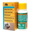 Fila SR95 - Stain Remover for Stone - 75 ml (2.54 OZ)
