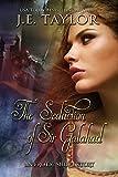 The Seduction of Sir Galahad