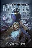 Death's Revival (Deathly Encounters Book 2)