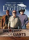 Buy True Legends – Episode 3: Holocaust of Giants
