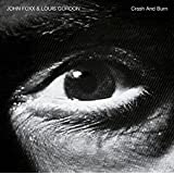 Crash & Burn (Deluxe Edition)