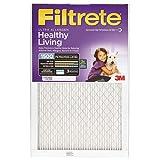 3M Filtrete Ultra Allergen Reduction FPR9 Air Furnace Filter 20' X 25' X 1'