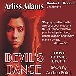 Devil's Dance: Twist of Fate, Book 1 | Arliss Adams