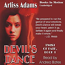 Devil's Dance