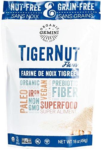gluten free nuts - 6