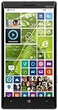 Microsoft Lumia 930 Smartphone (5 Zoll (12,7 cm) Touch-Display, 32 GB Speicher, Windows 8.1) weiß