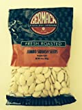 Pumpkin Seeds / Squash Seeds - Jumbo, Homestyle 10 oz. (4 Pack)