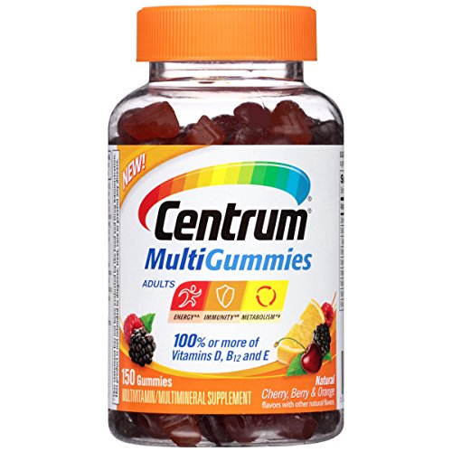 centrum-adults-multigummies-multivitamin-multimineral-supplement-gummies-natural-berry-cherry-and-or