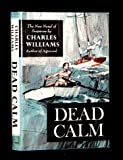 Dead Calm, Charles Williams, 0670260428