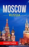 Moscow: The best Moscow Travel Guide The Best Travel Tips About Where to Go and What to See in Moscow: (Moscow tour guide, Moscow travel ... Travel to Russia, Travel to Moscow)