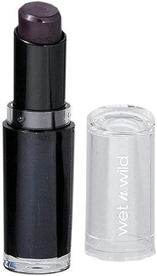 markwins megalast Matte Lip Color Vamp it up (3-Pack) (Pintalabios ...