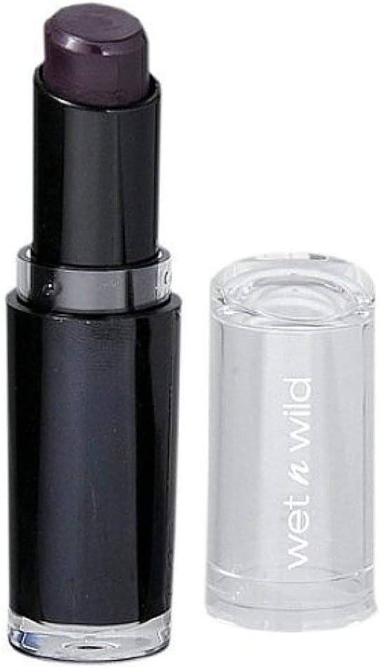markwins megalast Matte Lip Color Vamp it up (3-Pack) (Pintalabios): Amazon.es: Salud y cuidado personal
