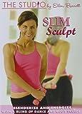 Slim Sculpt