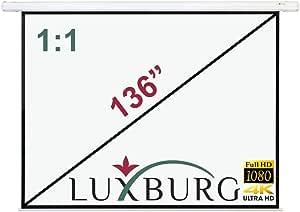 Luxburg® 140