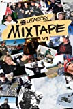 Slednecks Mix Tape Vol. 1