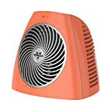 zwave space heater - Vornado 750W Small Compact Cool Touch Electric Personal Portable Space Heater