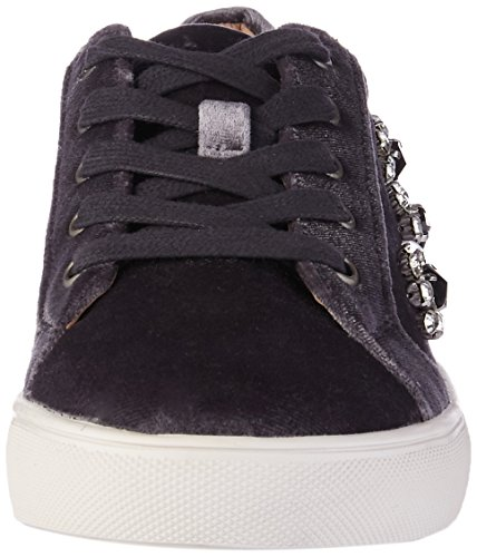 5 Grey 6 Sneaker Women Fashion US Thadolle Aldo B vqIYAzY