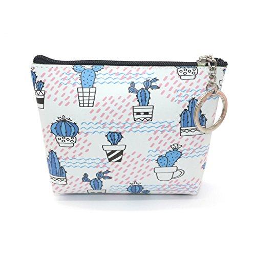 Louis Vuitton Satchel Handbag - 6