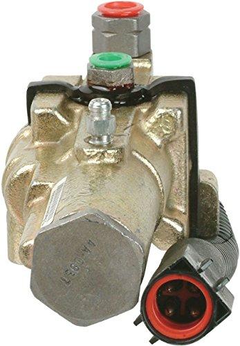 Cardone 12-2024 Anti-Lock Brake System Module