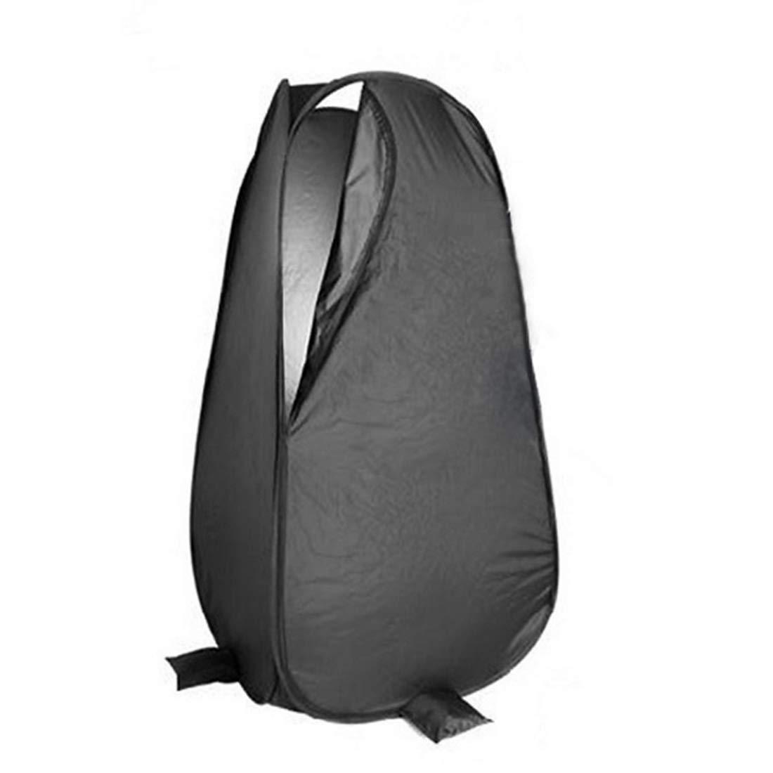 Nalkusxi Outdoor-Fotografie, tragbare Dressing Outdoor-Dressing, Shed, 190cm Outdoor-Dressing, Dressing Mobile Schuppen, faltendes Zelt 4d0ba5