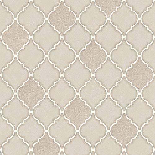 HOLDEN 89293 NEW TILING ON A ROLL WINCHESTER TILE WALLPAPER STONE