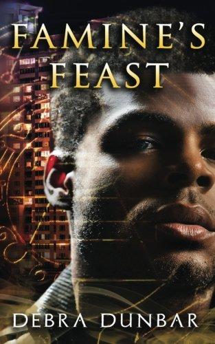 Famine's Feast (The Templar) (Volume 4)