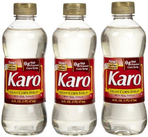 karo-red-syrup-16-oz-3-pk