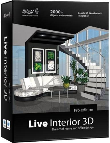 Amazon Com Live Interior 3d Pro Edition Old Version,Tiny Small Studio Apartment Layout Ideas