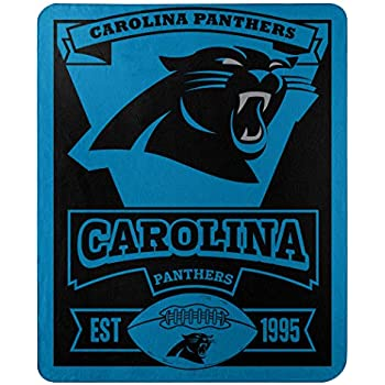 """Officially Licensed NFL """"Marque""""..."""