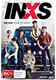 INXS: Never Tear Us Apart - 2-DVD Set ( Never Tear Us Apart: The Untold Story of INXS ) [ NON-USA FORMAT, PAL, Reg.0 Import - Australia ]